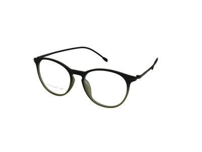 Computer glasses Crullé S1720 C3