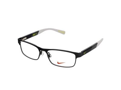 Nike 5574 015