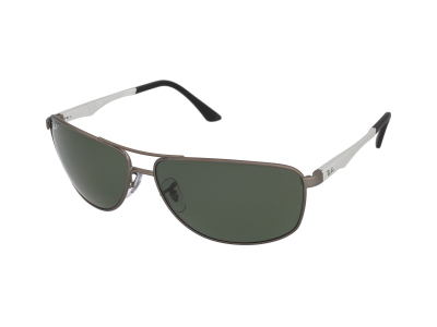 Sunglasses Ray-Ban RB3506 - 029/9A