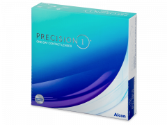 Precision1 (90 lenses)