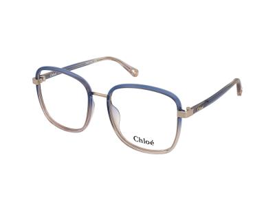 Chloe CH0034O 002