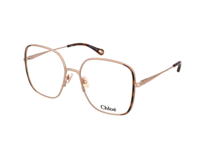 Chloe CH0038O 002