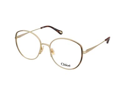 Chloe CH0039O 001