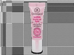 Dermacol smoothing base for make-up Satin 10 ml