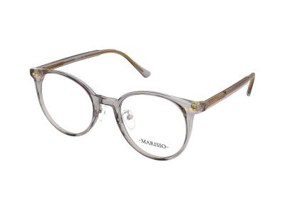 Marisio 2005 C229