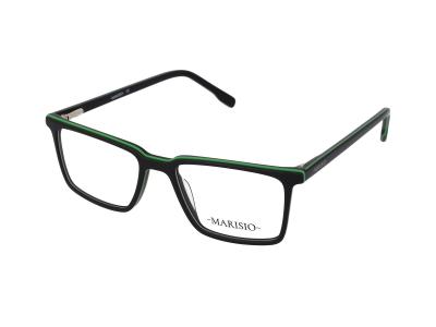 Marisio 2903 C3