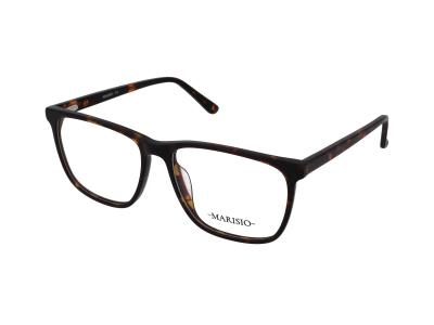 Marisio 3124G16 C8