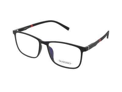 Marisio 5195 C1