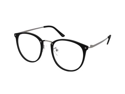 Computer glasses Crullé TR1726 C2