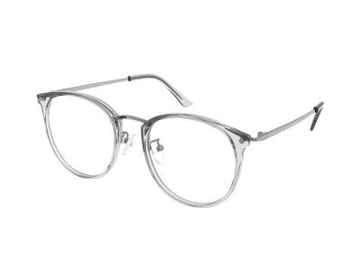 Computer glasses Crullé TR1726 C4