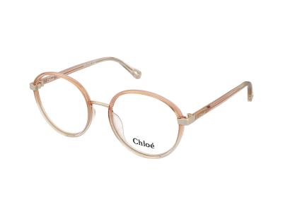 Chloe CH0033O 003