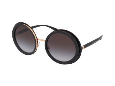 Dolce & Gabbana DG6127 501/8G