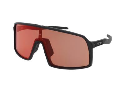 Oakley Sutro OO9406 940611