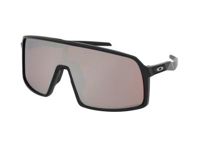 Oakley Sutro OO9406 940620
