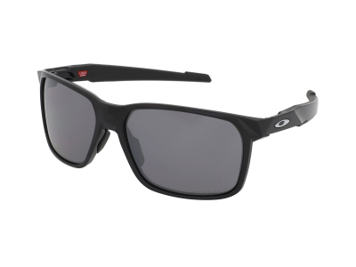 Oakley Portal X OO9460 946006