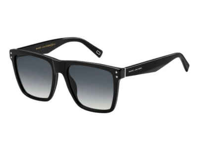 Marc Jacobs Marc 119/S 807/9O