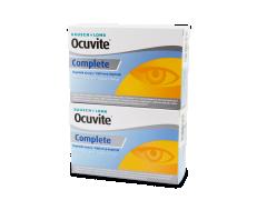 Ocuvite Complete (60 capsules + 30 FREE)