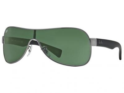 Sunglasses Ray-Ban RB3471 - 004/71