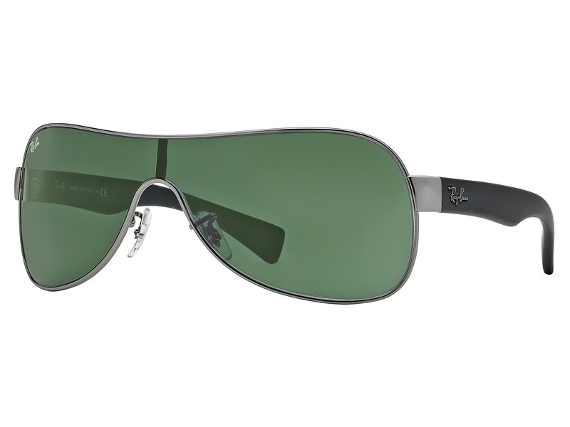Sunglasses Ray-Ban RB3471 - 004/71