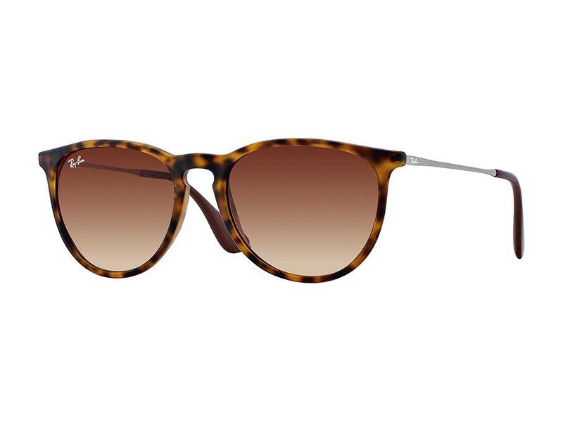 Sunglasses Ray-Ban RB4171 - 865/13