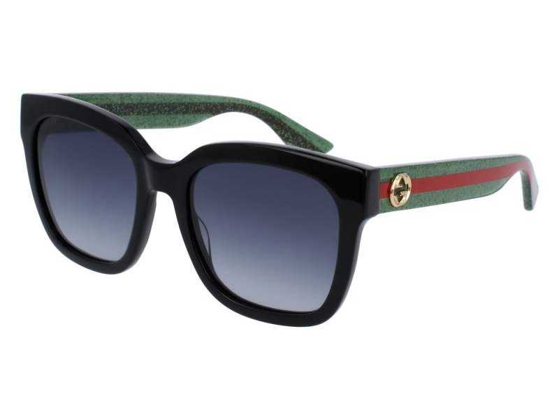 Gucci GG0034S-002