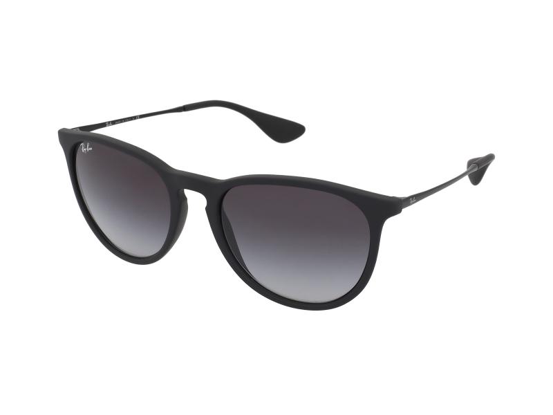 Sunglasses Ray-Ban RB4171 - 622/8G