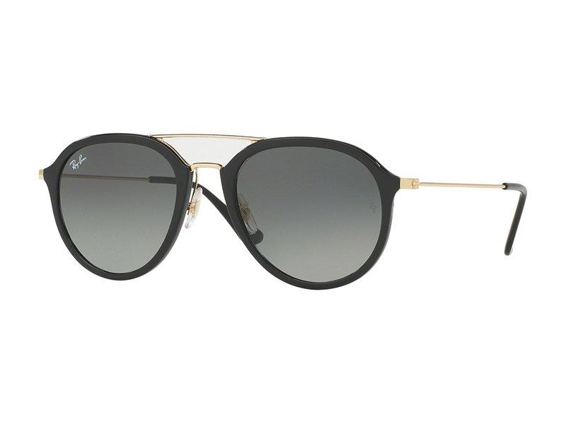 Sunglasses Ray-Ban RB4253 - 601/71