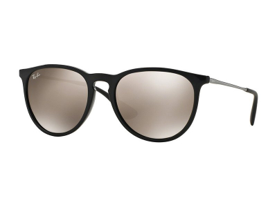 Sunglasses Ray-Ban RB4171 - 601/5A