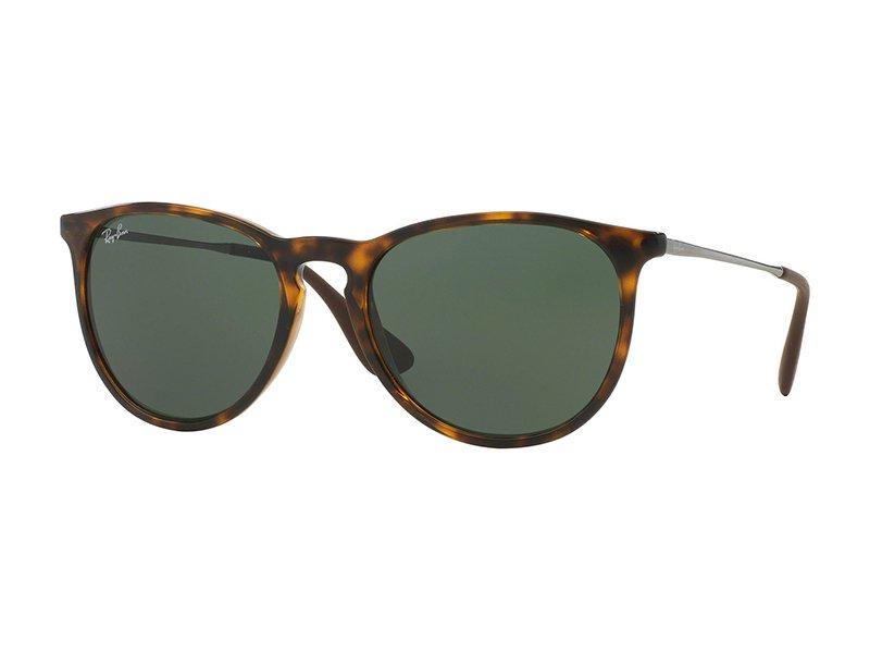 Sunglasses Ray-Ban RB4171 - 710/71