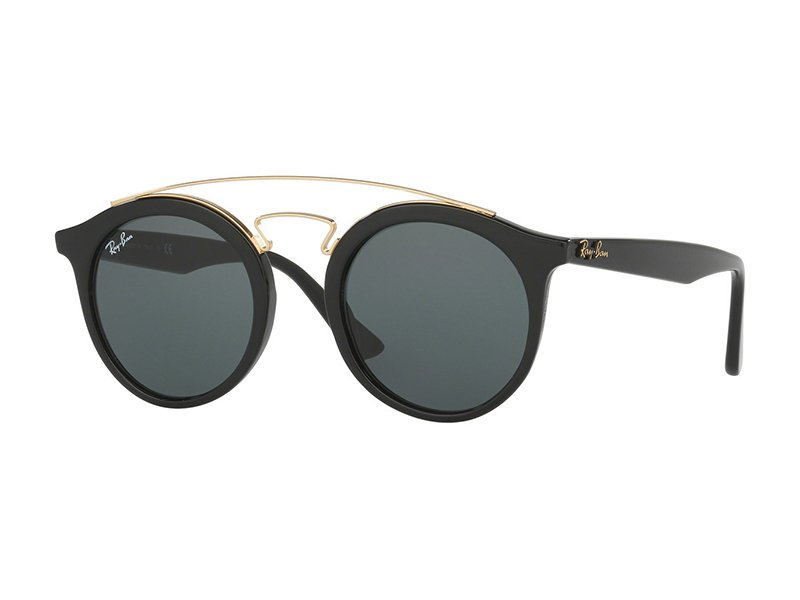 Sunglasses Ray-Ban RB4256 - 601/71
