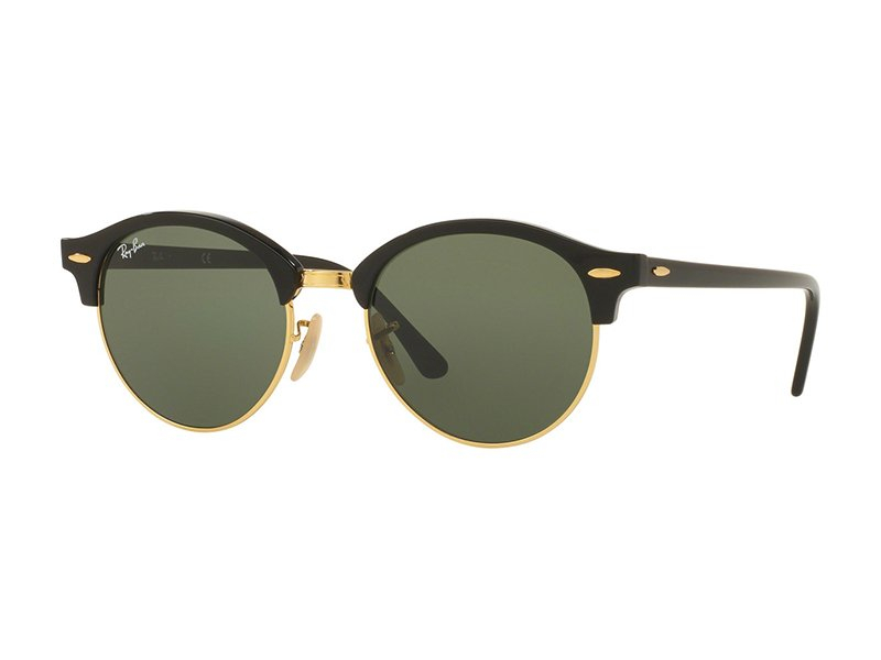 Sunglasses Ray-Ban RB4246 - 901