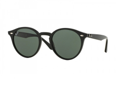 Sunglasses Ray-Ban RB2180 - 601/71