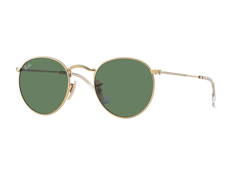 Sunglasses Ray-Ban RB3447 - 001