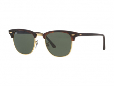 Sunglasses Ray-Ban RB3016 - W0366
