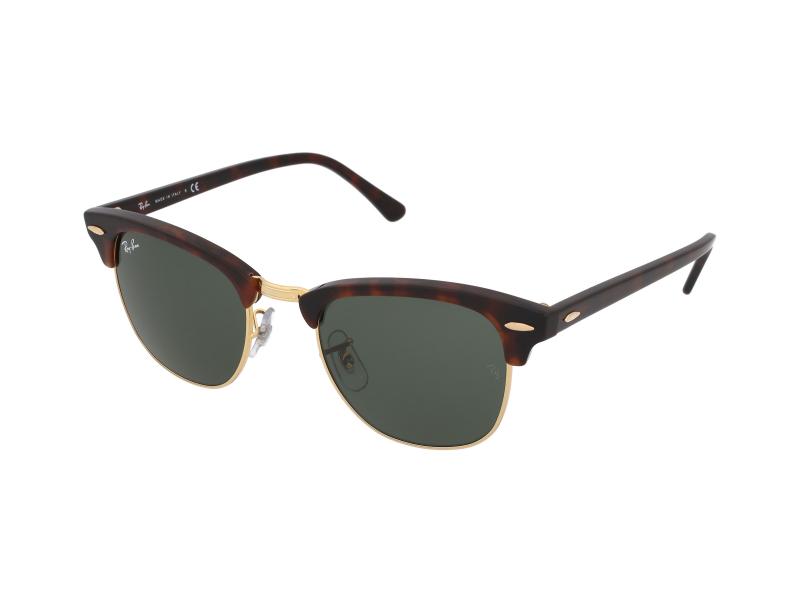 Sunglasses Ray-Ban RB3016 - W0366