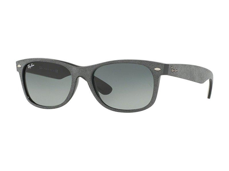 Sunglasses Ray-Ban RB2132 - 624171