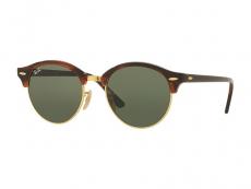 Sunglasses Ray-Ban RB4246 - 990